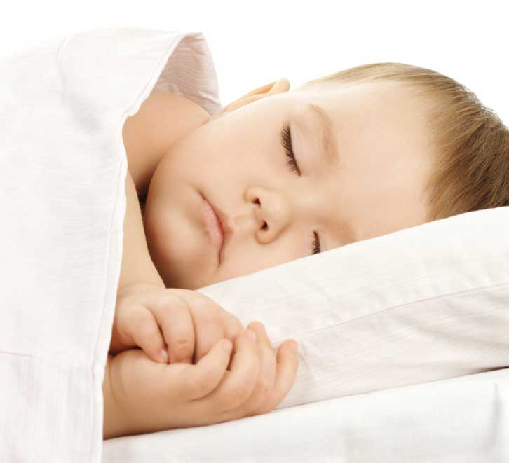 Sleeping-Child-small.jpg