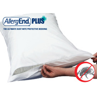 Pillow Covers with Zip