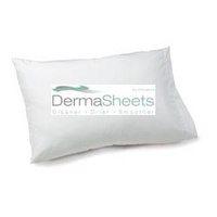 DermaSheets Pillow Case